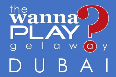 Timeless Travel Tips #1 - The Evolution of the Wanna Play Getaway